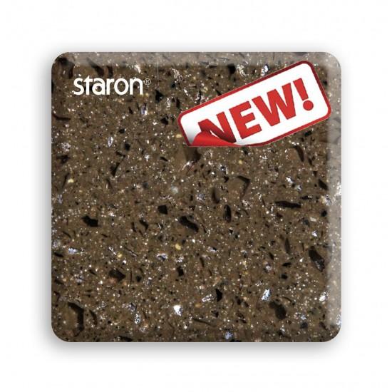 Staron FA159 Adamantine