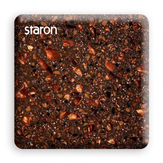Staron FB147 Blaze