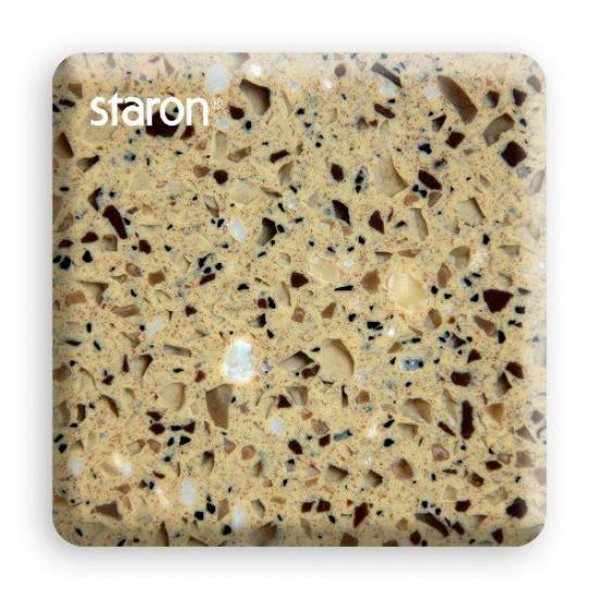 Staron FC153 Cinnamon