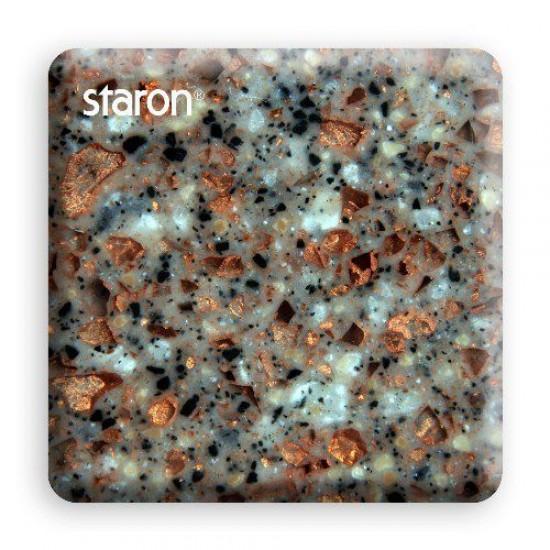 Staron FG146 Gleam