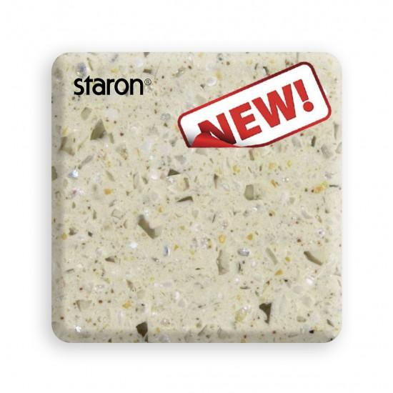 Staron FG174 Genesis