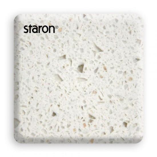 Staron FH114 Horizon