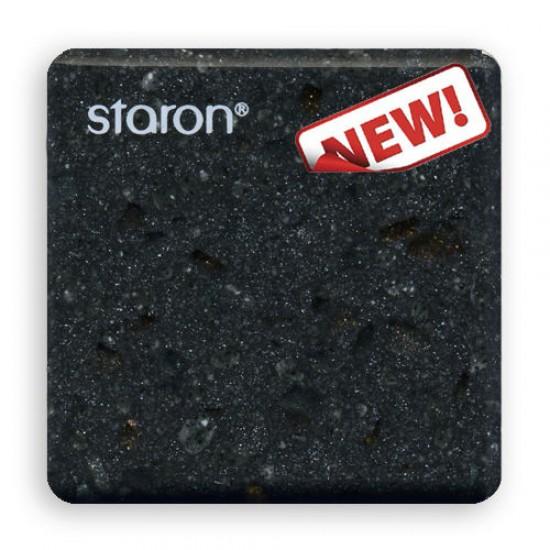 Staron FI187 Igneous