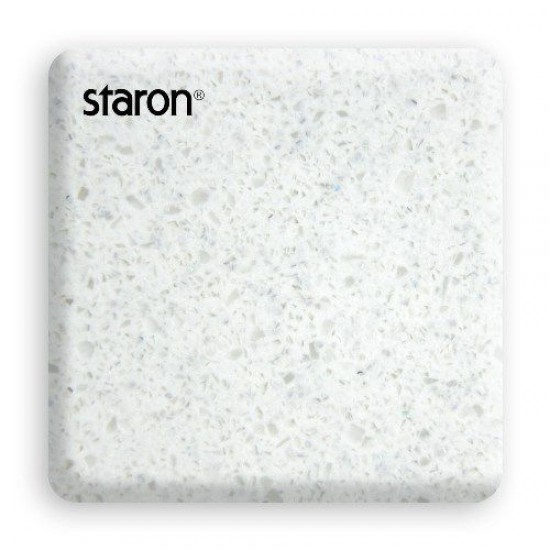 Staron FM111 Meteor