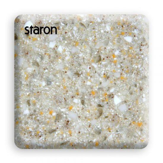 Staron FP142 Prairie