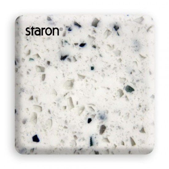 Staron FR118 Rime