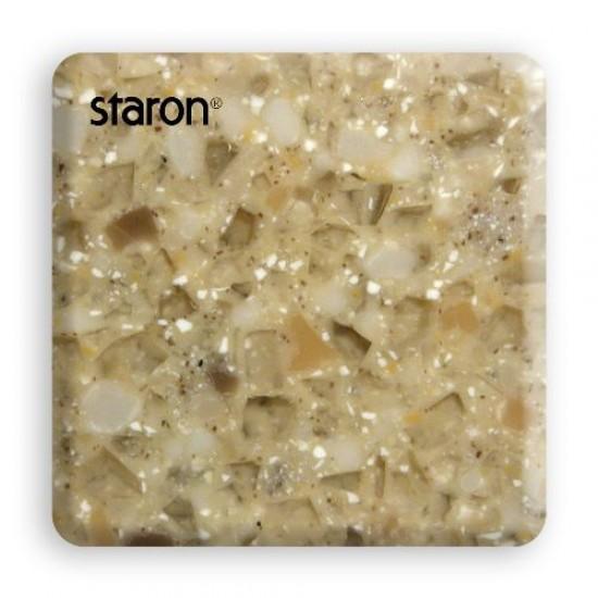 Staron FR124 Rattan