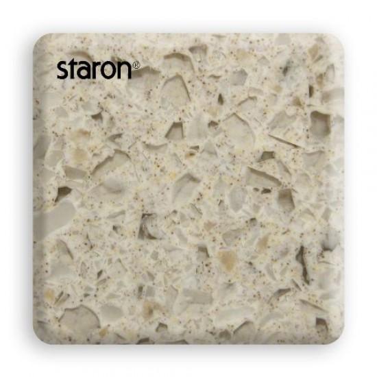 Staron FS115 Shell