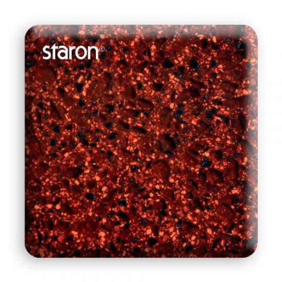 Staron FS137 Spice