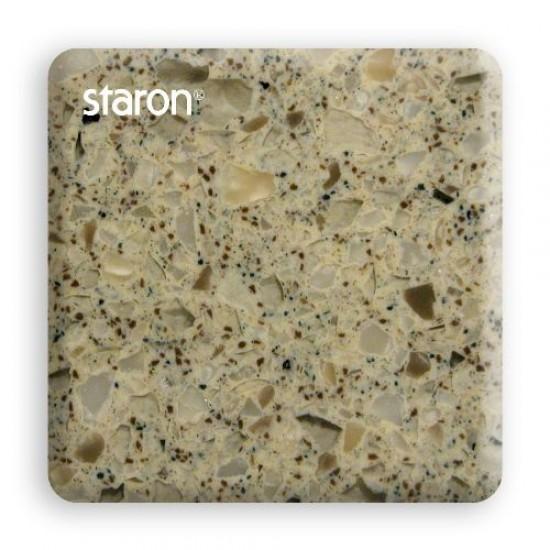 Staron FS157 Shallot