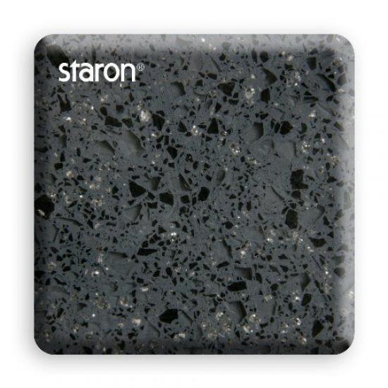Staron FT188 Tektite