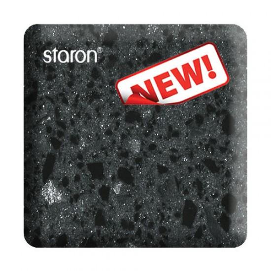 Staron FC188 Staron Caviar