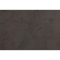 VN180 Noir Concrete