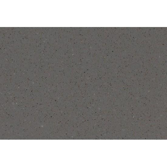 Staron ST482 Tundra